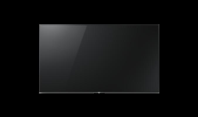 kd49xe9005baep 123 cm 49 motionflow xr 1000 hz 100 hz unkomprimiert schwarzer rahmen. Black Bedroom Furniture Sets. Home Design Ideas