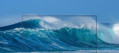 Bild von XG85 | LED | 4K Ultra HD | High Dynamic Range (HDR) | Smart TV (Android TV™)