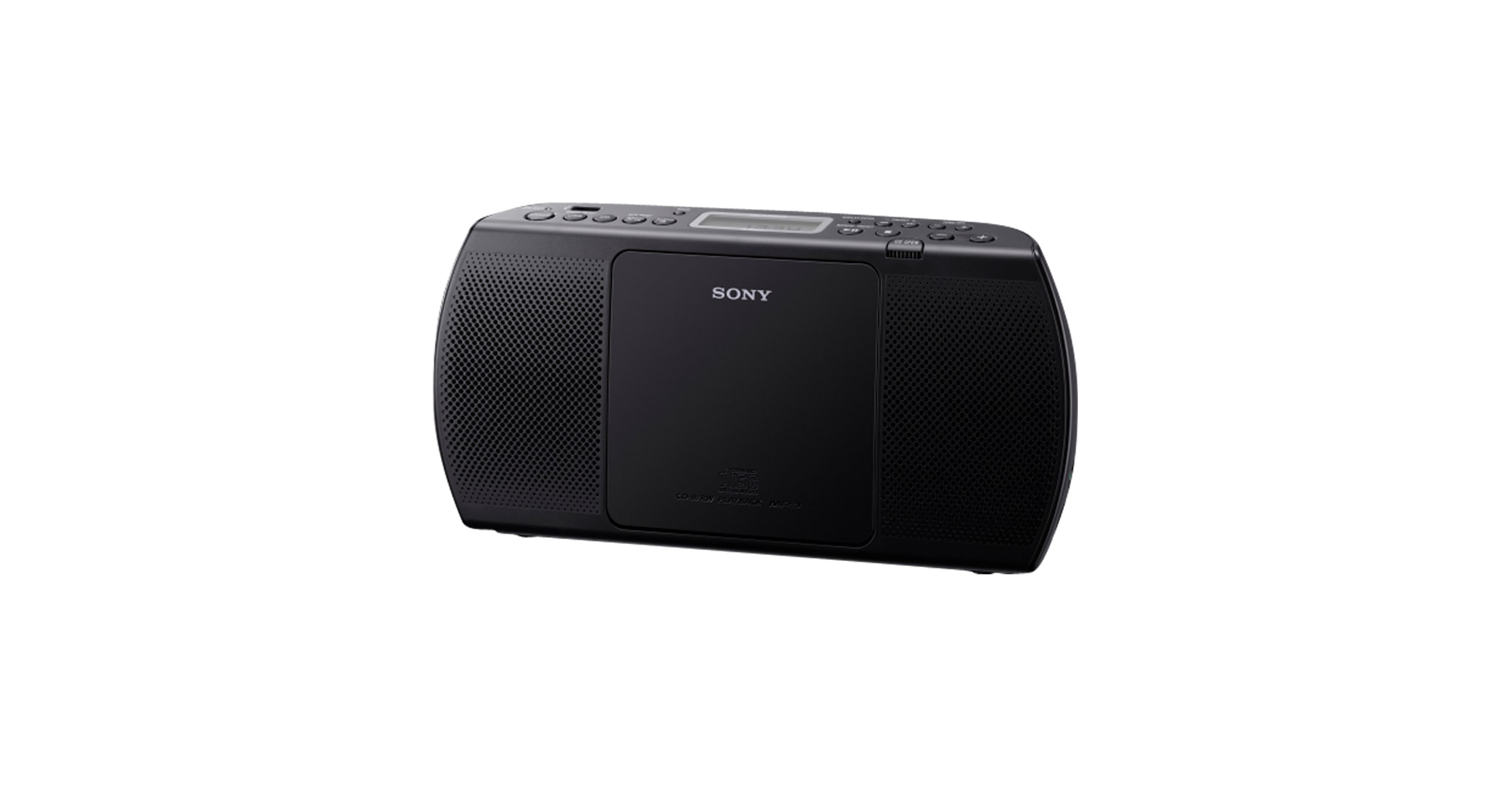 tragbarer cd player mit usb zs pe40cp sony de. Black Bedroom Furniture Sets. Home Design Ideas