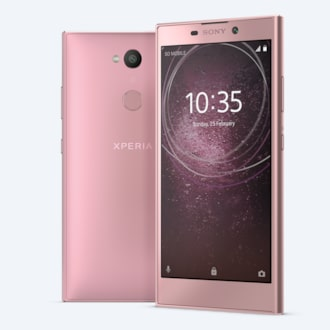 Bild von Xperia L2 – 5,5 (14 cm) HD Display | 13 MP Kamera