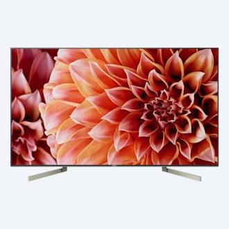 Fernseher Flachbild Fernseher Tvs Vergleichen Sony De