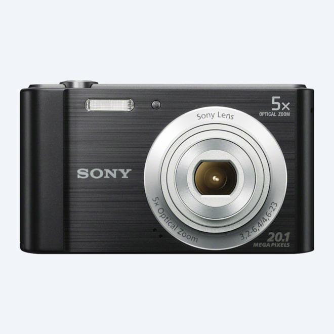 3c4f3704b819e Kompaktkameras & Kleine Kameras | Cyber-shot | Sony DE