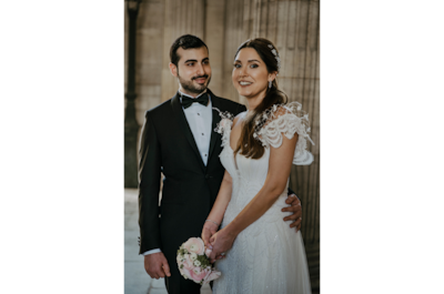sina-demiral-sony-alpha-99II-groom-gazing-fondly-at-newly-wedded-bride