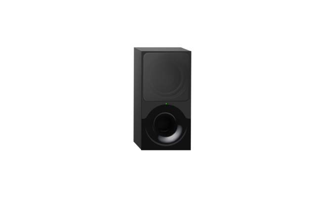 htxf9000 cel 2 1 kanal soundbar mit dolby atmos dts x. Black Bedroom Furniture Sets. Home Design Ideas
