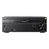 Bild von 7.2-Kanal-Home Entertainment-AV-Receiver | STR-DN1080