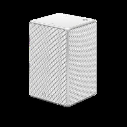 kabelloser stereo sound einrichten und aufstellen des. Black Bedroom Furniture Sets. Home Design Ideas