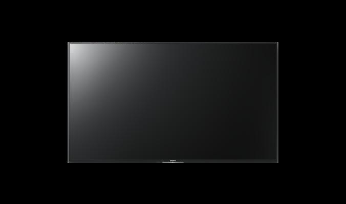 kd65xe8505baep 164 cm 65 motionflow xr 800 hz 100 hz unkomprimiert schwarzer rahmen. Black Bedroom Furniture Sets. Home Design Ideas