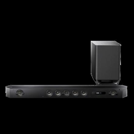 PlayStation Music | Zuvor Music Unlimited | Sony DE