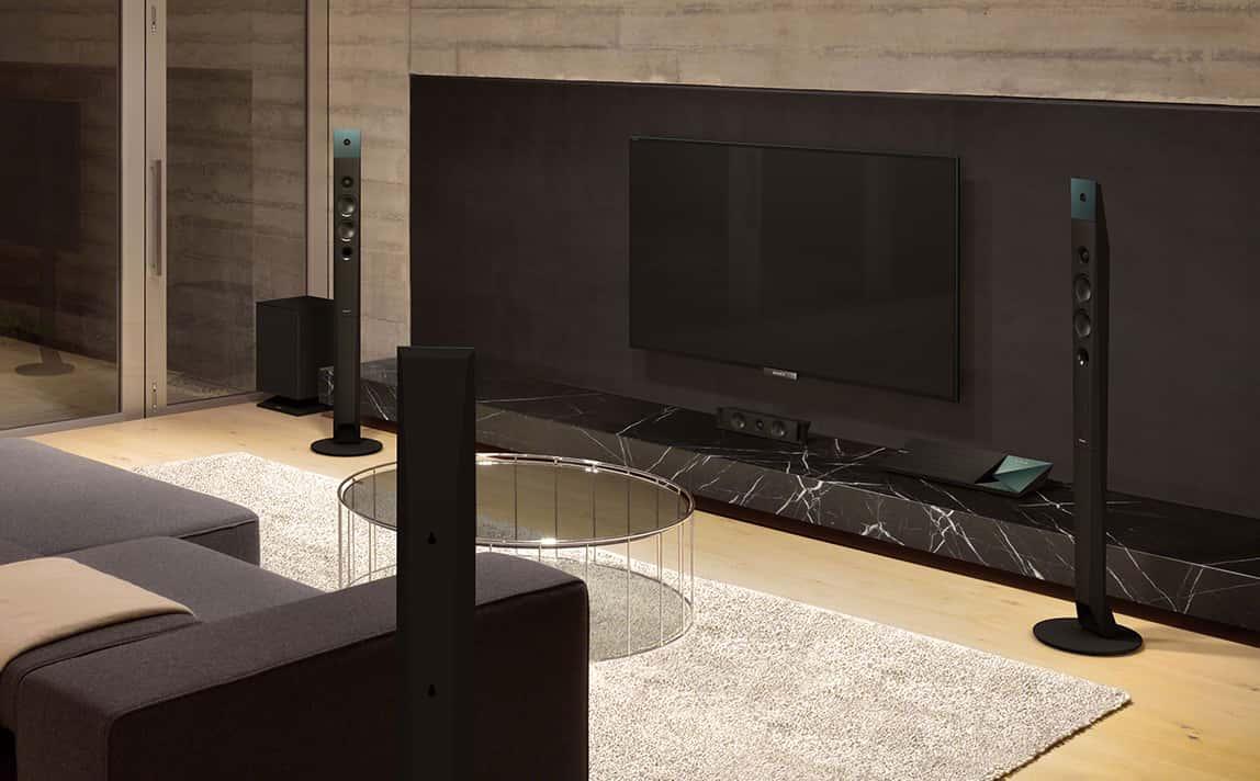 KD49X8005C NETFLIX Remote Ersatz Fernbedienung Sony LED LCD 3D TV KD43X8305C