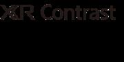Logo von XR Contrast