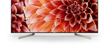 Bild von XF90 | Full Array LED | 4K Ultra HD | High Dynamic Range (HDR) | Smart TV (Android TV)