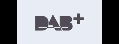 RADIO SONY XAV-AX1005DB DAB