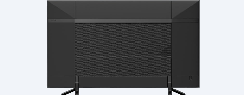 sony master series zf9 4k oled ultra hdr android smart. Black Bedroom Furniture Sets. Home Design Ideas