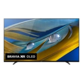 Bild von A80J / A83J / A84J | BRAVIA XR | OLED | 4K Ultra HD | High Dynamic Range (HDR) | Smart TV (Google TV)