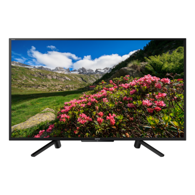 Bild von RF45 | LED | High Dynamic Range (HDR) | Full HD