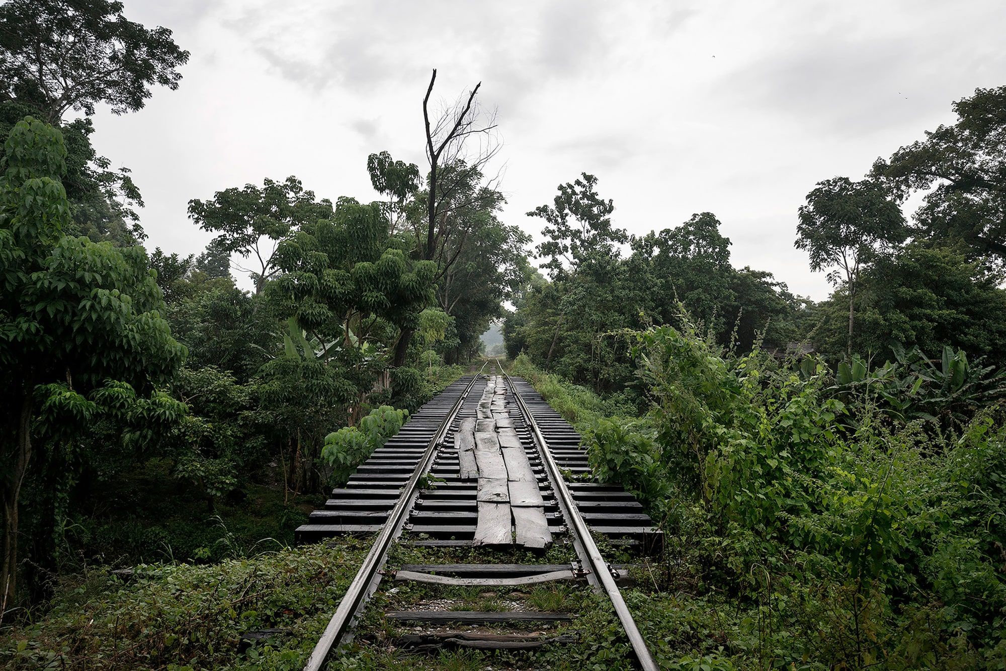alessandro-grassini-sony-alpha-7RII-chiapas-mexico-migrants-follow-the-train-tracks-to-the-united-states