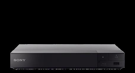 Heimkinosysteme | Home Entertainment Systeme | Sony DE