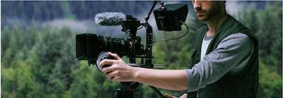 Realistischere Filme