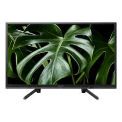 Bild von WG66 | LED | Full HD | High Dynamic Range (HDR) | Smart TV