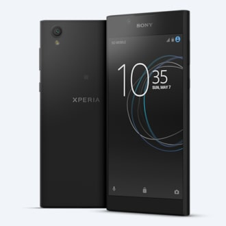 Bild von Xperia L1 – 5,5 (14 cm) HD Display | 13 MP Kamera