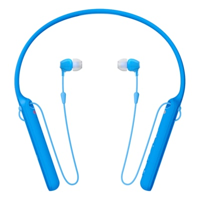In Ear Kopfhorer Ohrhorer Vergleich Sony De