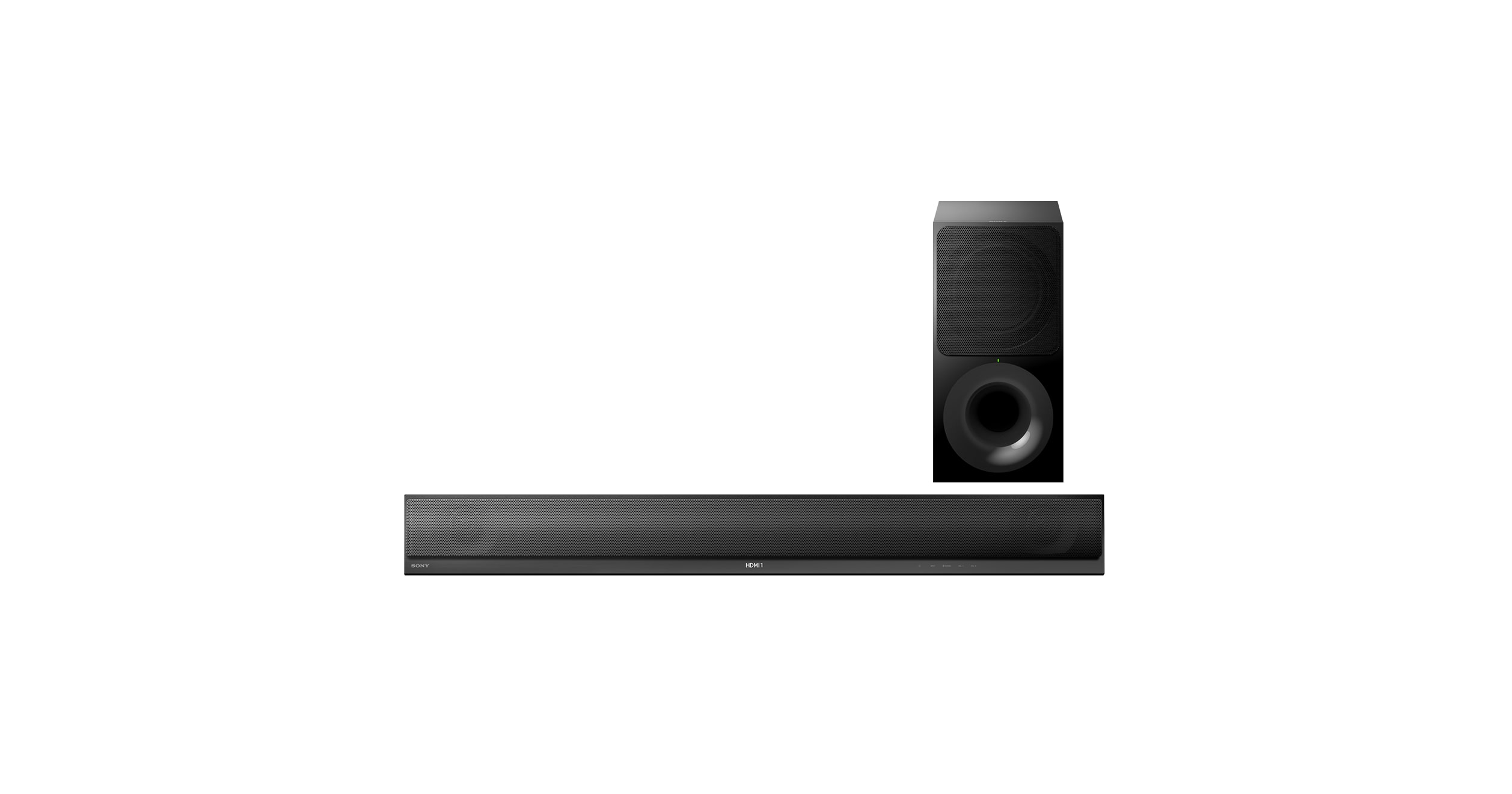 lautsprecherleiste f r den fernseher usb soundbar mit wi. Black Bedroom Furniture Sets. Home Design Ideas