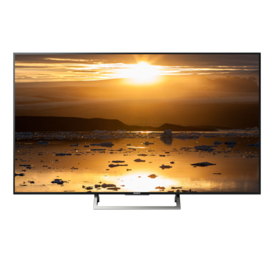 Bild von XE70 | LED | 4K Ultra HD | High Dynamic Range (HDR) | Smart TV