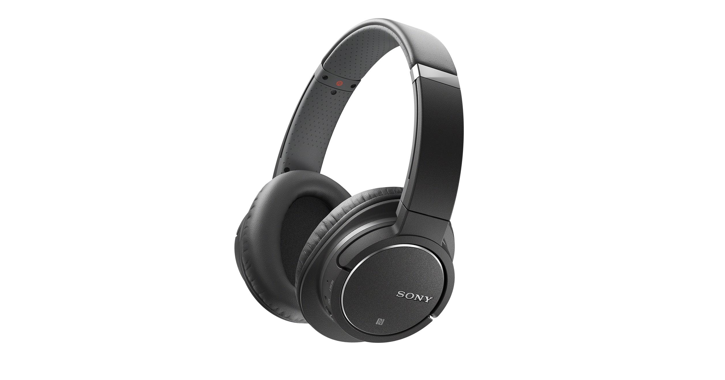 wireless noise cancelling headphones mdr zx770bn sony de. Black Bedroom Furniture Sets. Home Design Ideas