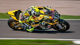 terry-donnelly-sony-alpha-9-GP-motorcyclist-riding-a-corner