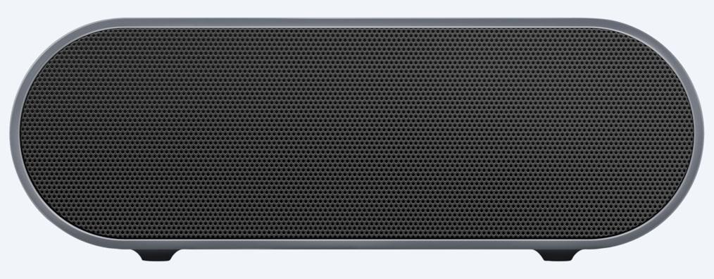 portable wireless speaker srs x2 sony de. Black Bedroom Furniture Sets. Home Design Ideas